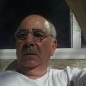Armando Silla
