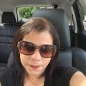 amor y amistad con mujeres como Chiquie22