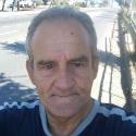 Jorgemilton58
