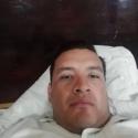 Armando Estrada