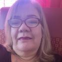 Ana Maria Perez Velo