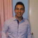 Gadiel Garcia