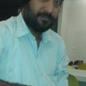 Manidelhi