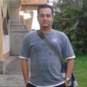 Jorgesolano69
