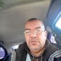 Juan Samaranche