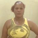 single women like Bethania