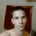 Pablo_Mil