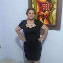Elisa Macias