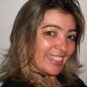 Marta Fagundes