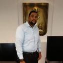 Omar Alexander