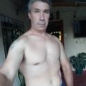 Nestor Javier
