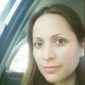 Karol Reyes