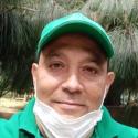 meet people with pictures like John Rafael Ojeda Du
