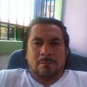 Walter Mendez Leon