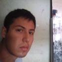 Jismael24