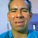 José Yglesias