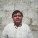 Ramirochung