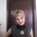 Martha Yenny