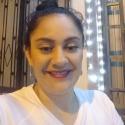 Diana Fernadez