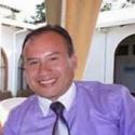Henry Vasquez