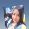 meet people like Leonor