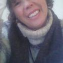 Miriam Villacorta