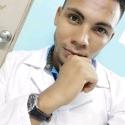 Eliezer Mendez