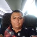 Sergio Ivan