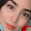 Alana Velásquez