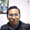 Diego Sarmiento