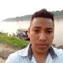 Arnaldo Uria Barrios