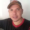 Luis Emilio