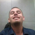 Godie Garcia