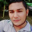 Luiscarlos9