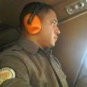 Carlos26