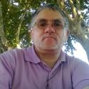 Juan Alberto Samarti