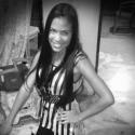 Anahy056