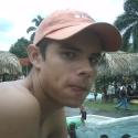 Estefanromero