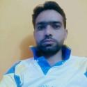 Nisar Pathan