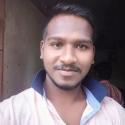 Vishal Gaikwad