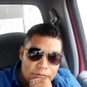 Migue Hernández