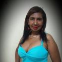 Georgina Burgos