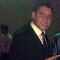 Juan Chacon