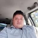 Steven Gerardo