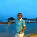 Juan Carlos Yametti