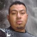 meet people like Jose Luis