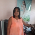 Maylin
