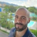 meet people like Mauro Vargas