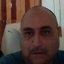 Salvador Arellano