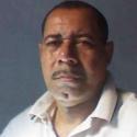 meet people like Antonio Riveira